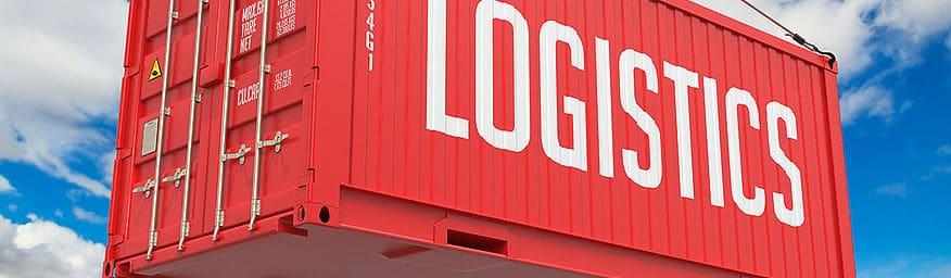 Shipping containers Vanuatu