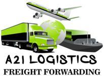 A21 Logistics